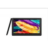 9-1-2020 AZPEN Model A1045DRI Brand New Tablet 10.1""