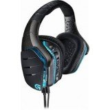 Logitech G633 Artemis Spectrum Gaming Wired USB Headset 7.1 Surround