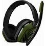 Logitech Astro A10 Wired Gaming Headset Call of Duty Edition 939-001507