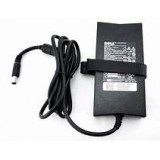 9-2-2020   Dell Laptop Adapters PA4E 130W