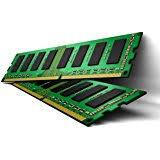 11-7- 2020  Server Memory 16Gb 2RX4 DDR3 10600R/12800R
