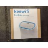 10-18-2020 Keewifi Kisslink Wireless Router