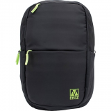 9-24-2020 M-Edge Tech Pack Backpack