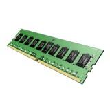 9-4-2020   Samsung  ECC  Memory Offer