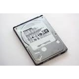 9-3-2020 Brand  New Toshiba Laptop HDD