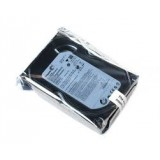 "Seagate 500GB ST3500312CS Slim 3.5"" 7200 RPM SATA HDD"