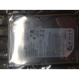 Seagate 500gb ST3500414CS 5900 RPM SATA  3.5""