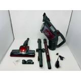 9-18-2020  Roomie Tec SL593 Elite Cordless Stick Vacuum Cleaner