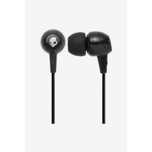 0a0694d5da8 Skullcandy Jib In-Ear Noise-Isolating Earbuds