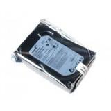 SEAGATE ST4000NM0033 4TB/7200 Sata lll