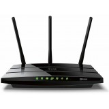 TP-Link AC1350 Wireless Dual Band WiFi Router
