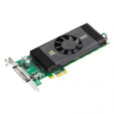 10-7-2020  Nvidia  Quadro NVS 420