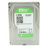 WD WD1002FBYS 1TB