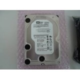 WD Desktop 500GB Sata HDD