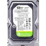 "WD5000LUCT 500GB 5400RPM (7mm) 2.5"" Hard Drive"