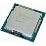 10-10-2020   Intel i7 Processors( 2600 and 3770)